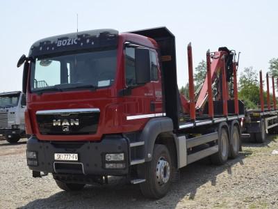 DSC0945-400x300