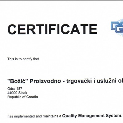 ISO9001eng